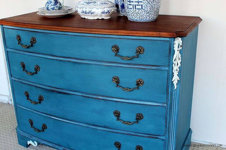 663 Best Remodeling Images On Pinterest Projects Furniture And Home