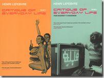Henri Lefebvre and ecosocialism