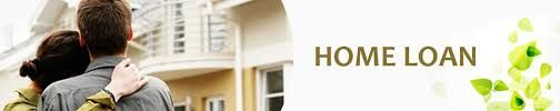 Home loans consist of a flexible or fixed interest rate and payment terms. Buy a Home is a dream of an individual. We are giving an opportunity to make ur dream come true. Visit site: http://www.finheal.com/home-loan