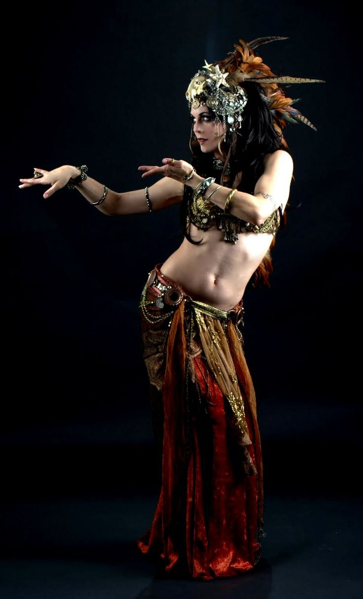 1000 Images About Belly Dancers On Pinterest
