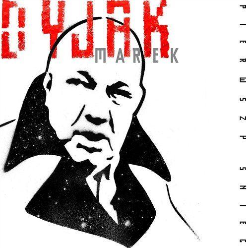 Pierwszy Śnieg Marek Dyjak