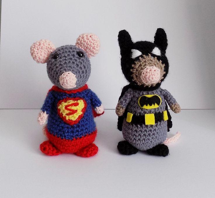 Best 206 Nerdy Knits & Crochet ideas on Pinterest | Stricken häkeln ...