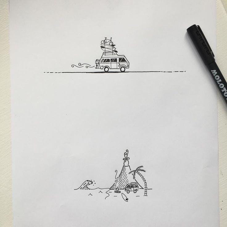 @lktn_drawing • Instagram-billeder og -videoer