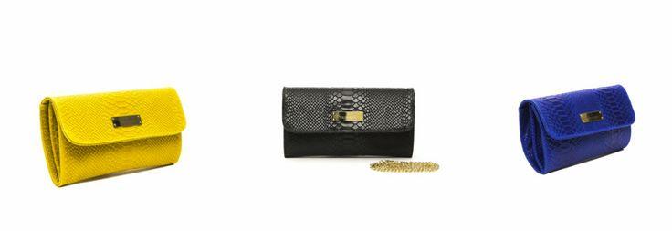 Elegant TRUSSARDI clutch bag at: https://storebrandsvip.com/b2b/products/?category=2&brand=25&page=4&_=1497007105062