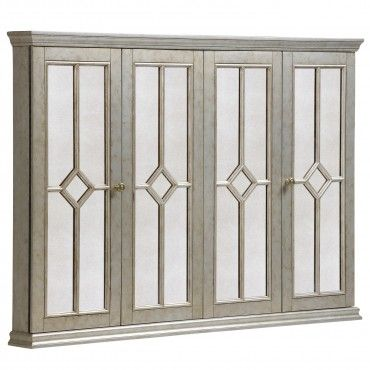 perfect vera tv wall cabinet with doors tv mirrors with wall cabinets