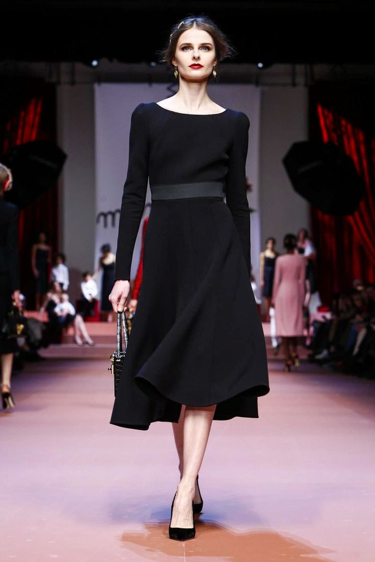 best dresses i love images on pinterest fashion show my style
