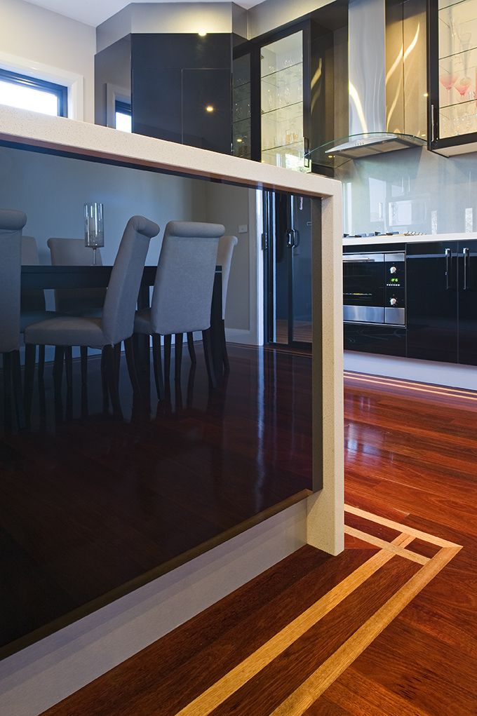 For all Tips for achieving the Art Deco style in your home: http://www.albedor.com.au/index.php/design/styles/art-deco-style-kitchen-design