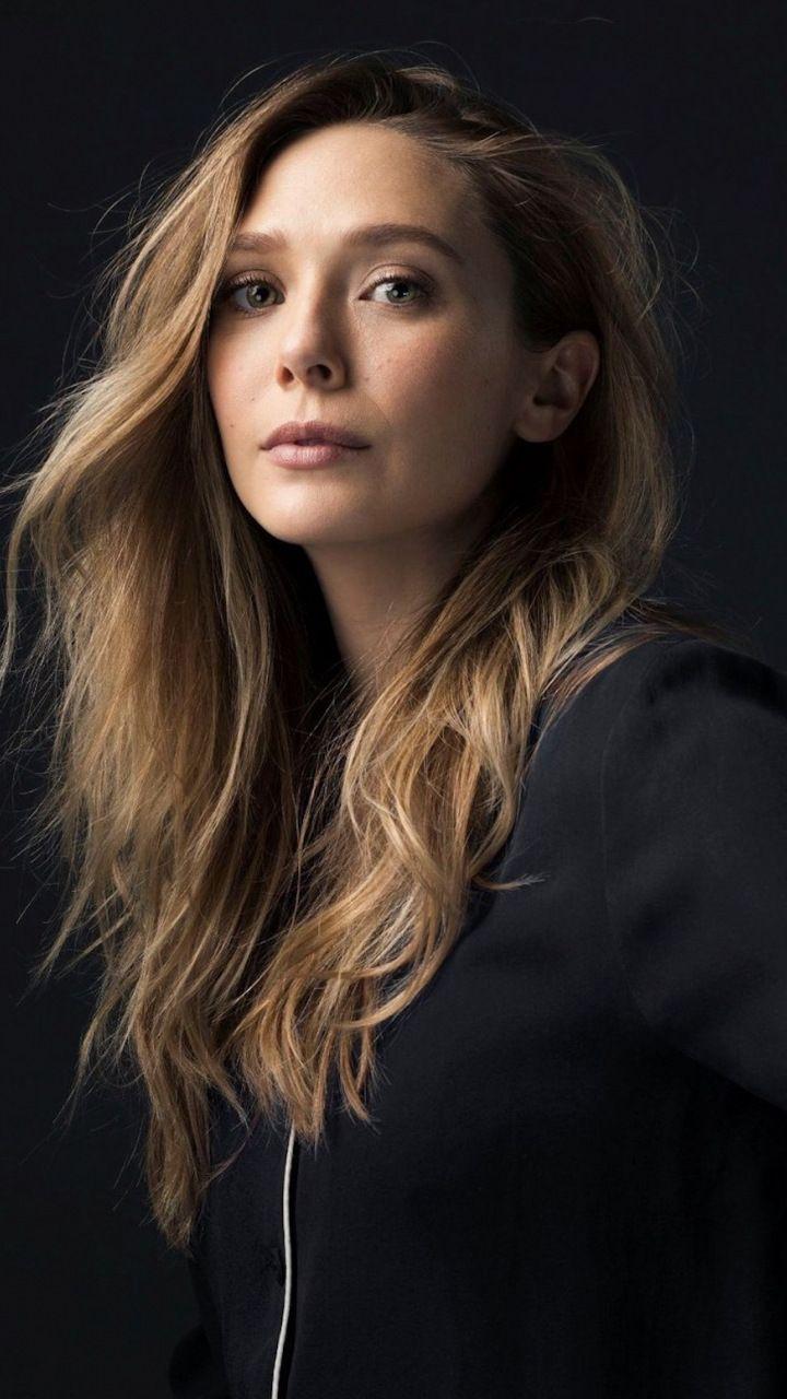 Celebrites Elizabeth Olsen nude (29 foto and video), Ass, Bikini, Selfie, butt 2020