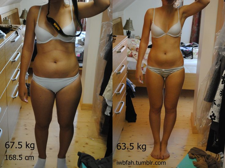what does 5'7 140 lbs look like - Google Search | fitness ...