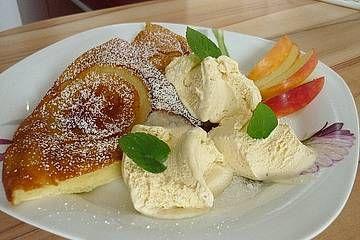 apfel pfannkuchen von chefkoch chefkoch rezept