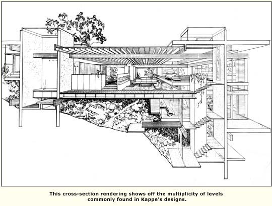 474 best Architectural Drawings images on Pinterest