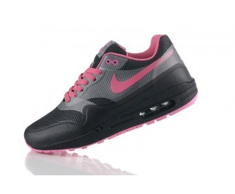 Womens Nike Air Max 87 & 1 Running Shoes  How cool and comfortable, you deserve to own it!  Tag:Discount authetic nike air max 87 Sneakers, Original nike air max 87 shoes new arrival outlet, Cheap Mens nike air max 87 Hot sales, Nike air max 87 Mens shoes, wholesale nike air max 2012, nike air max 90 for sale, discounted nike air max 90 hyperfuse, nike air max ltd 2 at low price