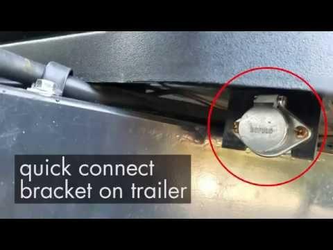 Best 25+ Wireless backup camera system ideas on Pinterest | Backup ...