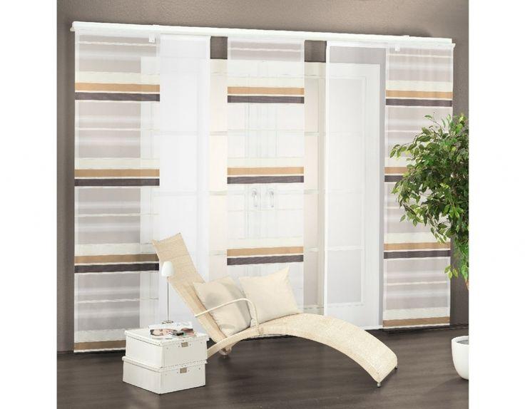 25+ best ideas about gardinen wohnzimmer modern on pinterest ... - Moderne Wohnzimmer Gardinen