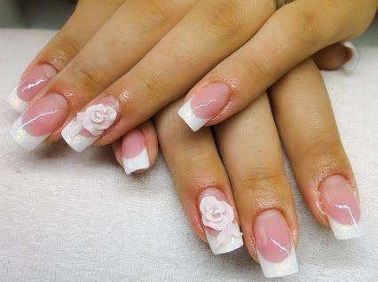 http://blog.nailshop.ro/tehnici/108/cele-cinci-reguli-de-baza-ale-unghiilor-false-frumoase