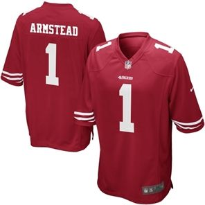49ers Store | San Francisco 49ers Apparel, Gear, Jerseys, T-Shirts, Hats, Merchandise - Official 49ers Shop