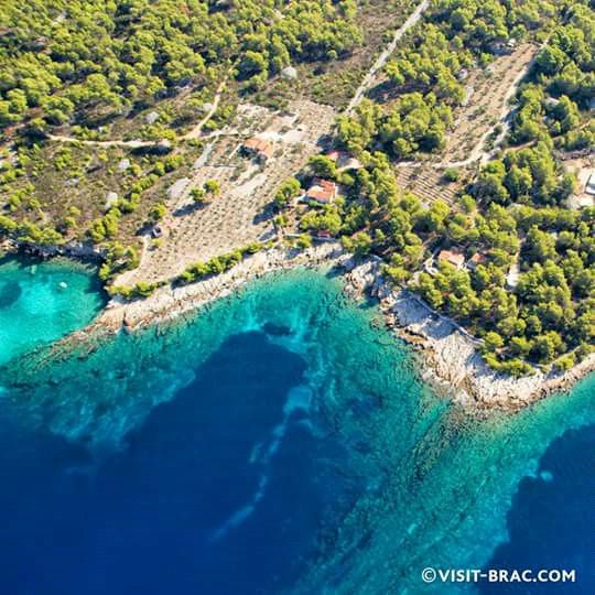 Magical Places In Croatia: 362 Best Images About Croatia On Pinterest