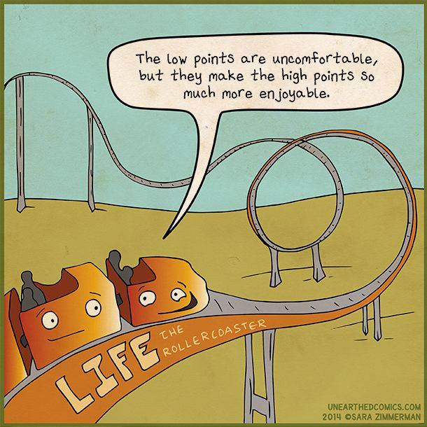 11 best images about life is full of ups and downs on
