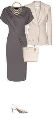 executive dress women, dress for success, dress your personal brand