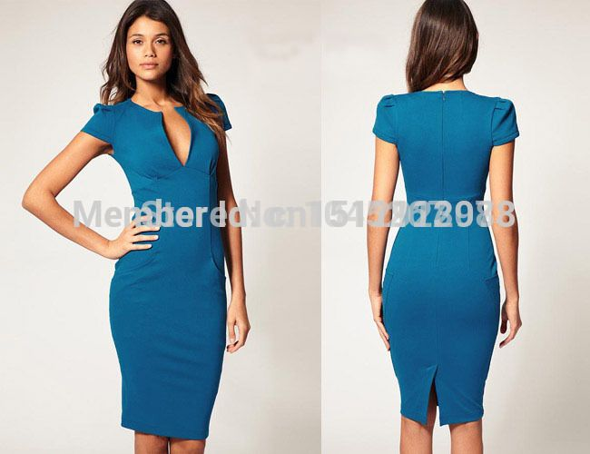 cheap dress linen buy quality dress wild directly from