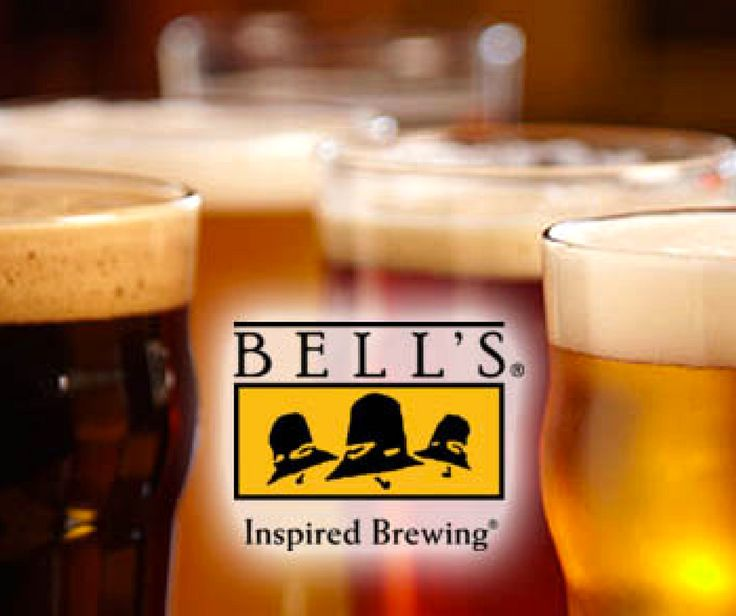 NEXT WEEK....it's an evening of #FineDining w/ #BellsBrewery! Join us on Friday, Feb. 17 starting at 7pm for a #BeerDinner ft. 4 courses paired w/ #BellsBeers! Click here for tickets: http://www.upcomingevents.com/e/bells-beer-dinner-29315?ref=ucee #BourbonBlue #Manayunk #CraftBeer
