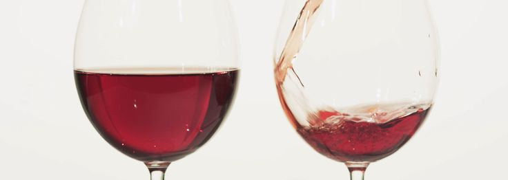 Interaction Design: Wine-Searcher Application
