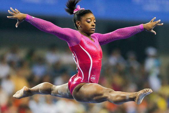 Best 25+ Artistic gymnastics ideas on Pinterest | Artistic ...