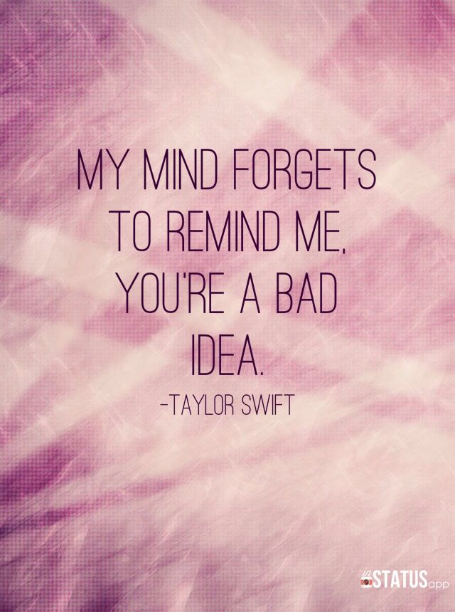 Sparks Fly ~ Taylor Swift ~ this song is amazing ❤️