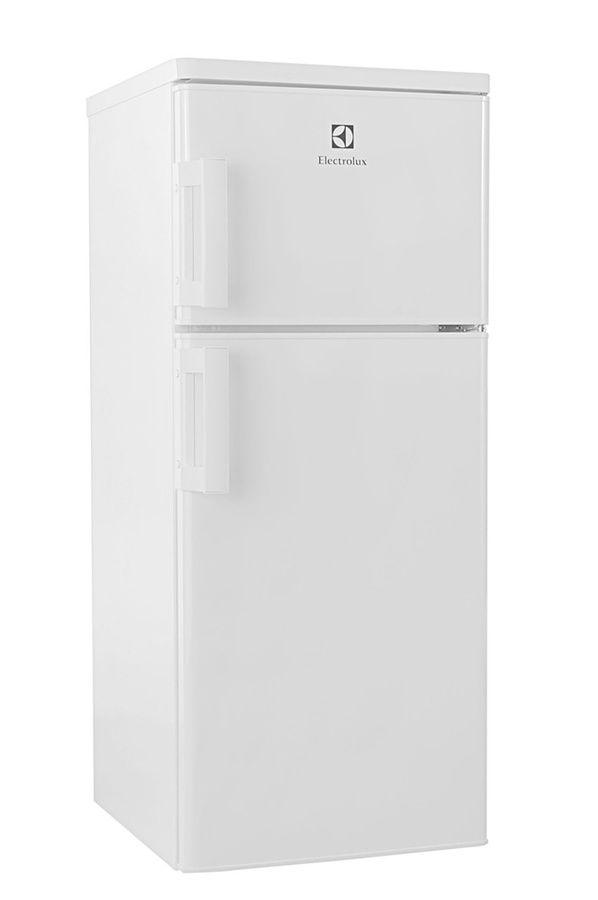 Refrigerateur congelateur en haut Electrolux EJ1800AOW