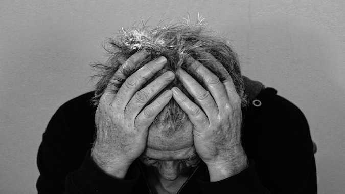 ¿Piensas que sufrir puede ser parte de la vida de alguien?   Algunas personas piensan que es así. Creen que están destinadas al sufrimiento.   Yo no pienso lo mismo y en esta historia te cuento porque sufrir no es parte de tu vida.
