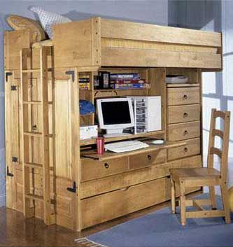 Wish We Had These In Our Dorms @ Morehead State University! Part 64