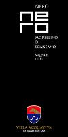 Recensione del nostro Morellino di Scansano Nero 2010, sul sito diWINETaste!