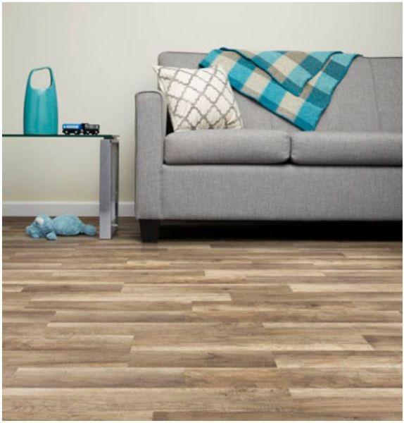 Laminate Flooring Inhaus Everclick Stockholm Pine Flooring Liquidators Flooring Liquidators Pine Floors Laminate Flooring