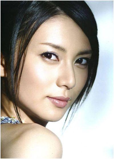 Most beautiful nude asian women-9265