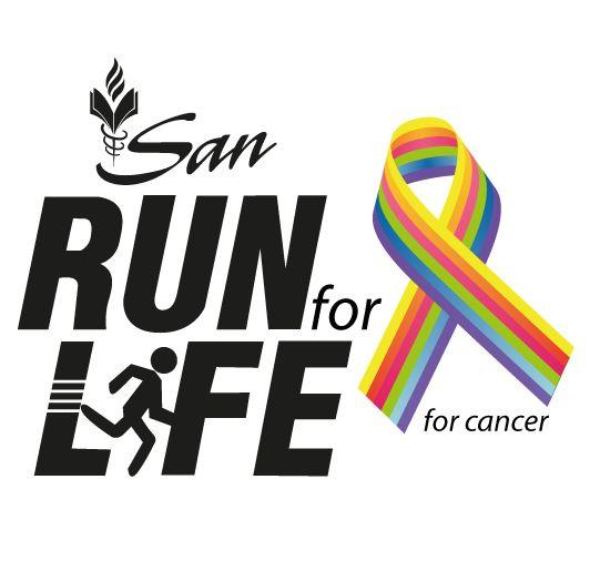 The annual San #RunForLife fun run will be held on Sunday November 13, 2016 at the Sydney Adventist Hospital, Wahroonga.