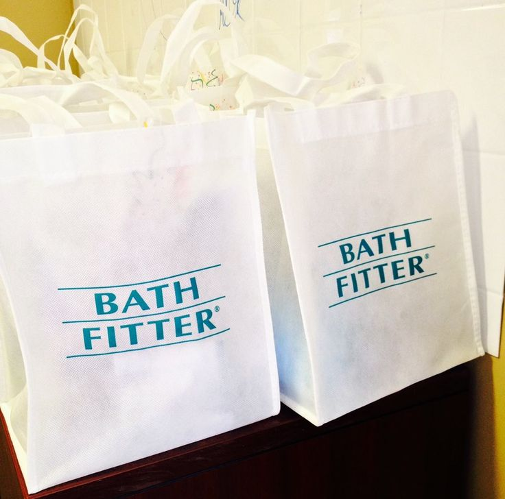bath fitter vancouver careers. bath fitter vancouver giveaways at our events! careers s