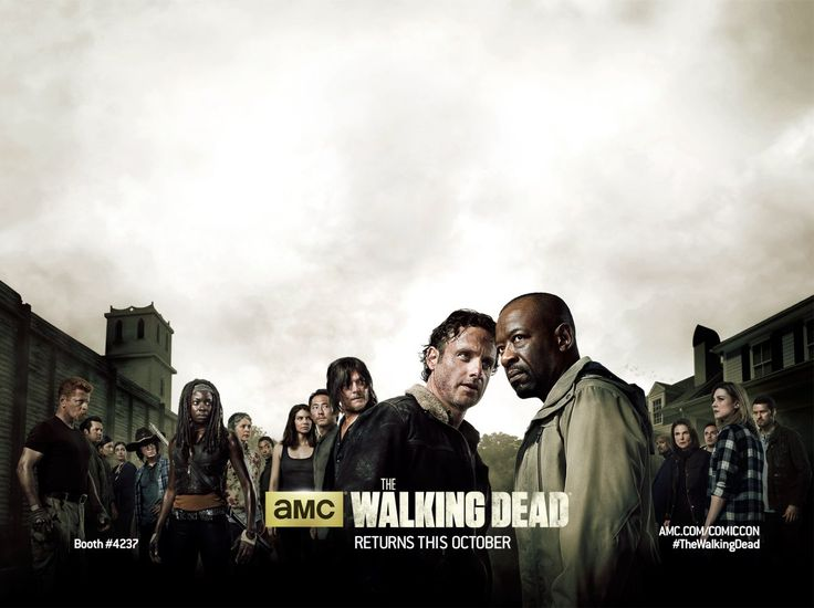 the walking dead 6x09 español, the walking dead 6x09 latino, the walking dead 6x09 subtitulado español, the walking dead 6x09 2016, ver serie the walking dead 6x09, serie the walking dead 6x09 online, ver the walking dead 6x09 gratis online, mirar the walking dead 6x09 en vivo, the walking dead 6x09 latino gratis the walking dead 6x09 español, the walking dead 6x09 latino, the walking dead 6x09 subtitulado español, the walking dead 6x09 2016, ver serie the walking dead 6x09, serie the…