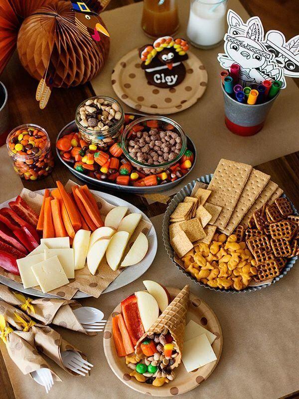 thanksgiving-table-decor-6