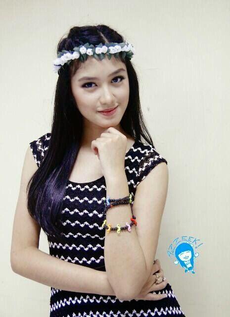 Ochi Rosdiana #Celebrity #Blog #celebrities #Model #actress #Aktris #Artis #Selebriti #Asia #cakep #cantik #keren #Kece #Badai #Bening #Oshi #Indonesia