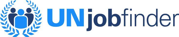 NEWS: Massive UNHCR recruitment campaign - 112 available jobs