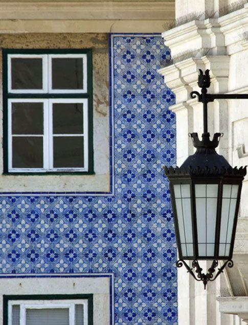 Bairro Alto, la fábrica de ideas de Lisboa #viajar #ideas #Portugal