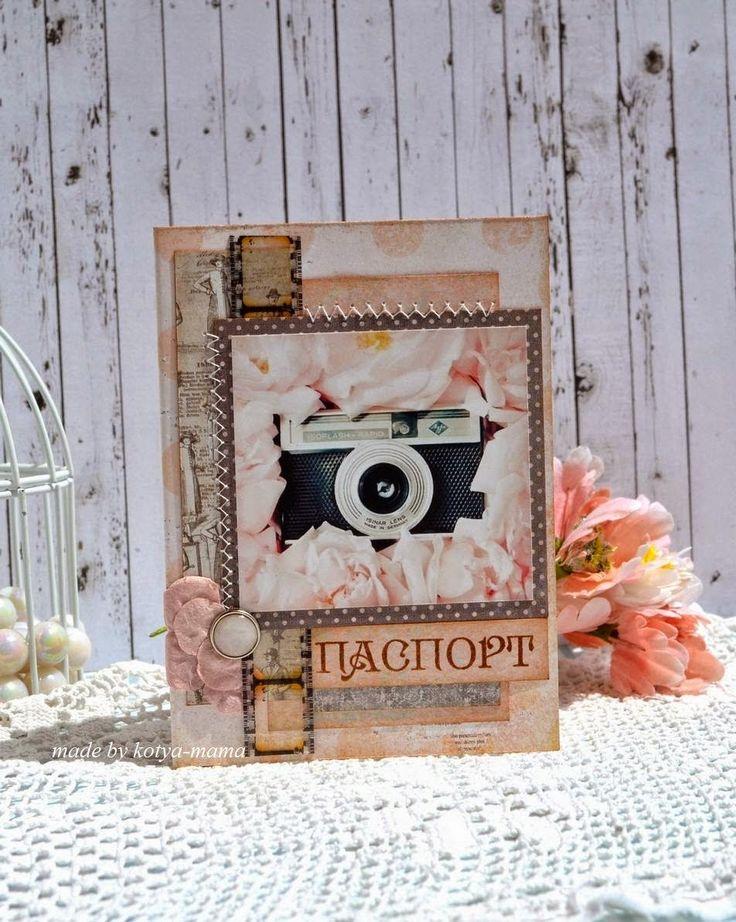 Katerina Studio: Обложки, которые нравятся)))