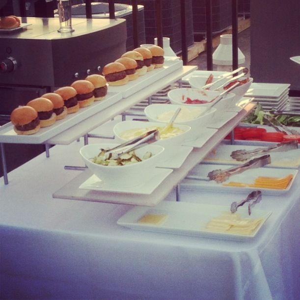 121 best Resident Events images on Pinterest | Event ideas ...