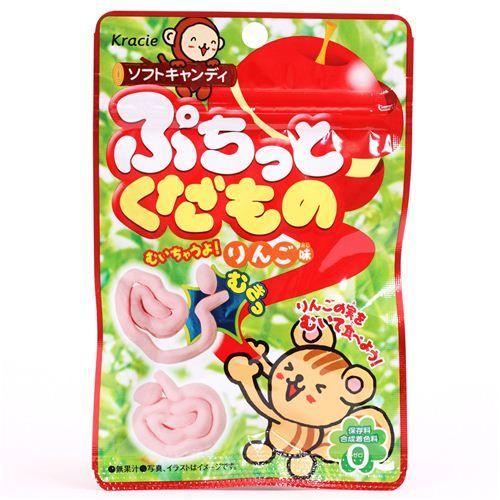 popin cookin kuru kuru takoyaki octopus balls pdf
