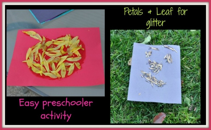 how to get my preschooler to listen