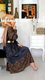 eid outfit lookbook 15