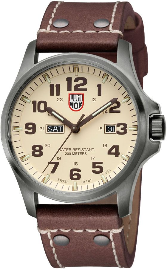 1927 authorized luminox watch dealer mens luminox atacama field 1920 luminox watch luminox for Luminox watches