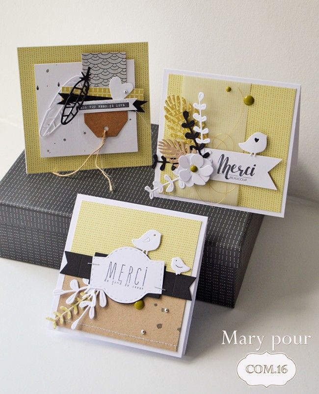 Mary_pour COM16_trio cartes printemps_eloi : 23-03-2016