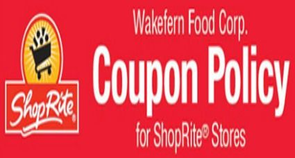 ShopRite Coupon Policy - Updated! - http://www.livingrichwithcoupons.com/2014/03/shoprite-coupon-policy-updated.html