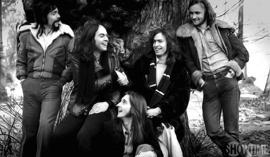 Genesis | Genesis band, Peter gabriel, Phil collins